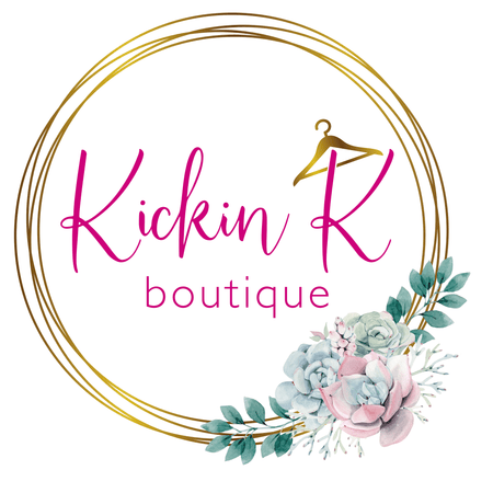 Kickin K Boutique