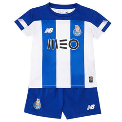 new style 76a0f 315e3 FC Porto - Jersey Fc | Home of Football