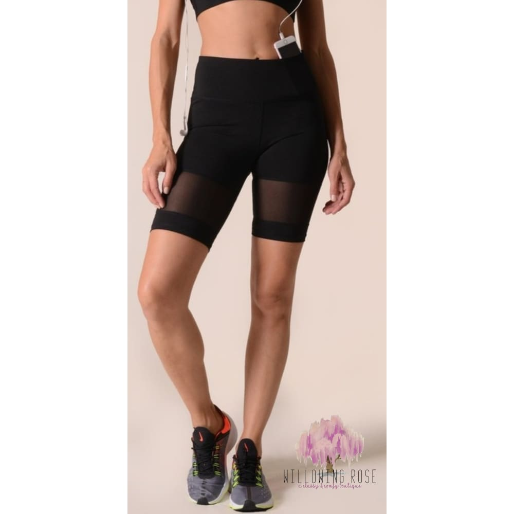 ,sassy-chic-clothing-boutique,Athletic Shorts,Sassy Chic Clothing Boutique