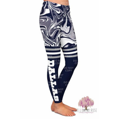,sassy-chic-clothing-boutique,OS dallas leggings,Willowing Rose Boutique! Formerly Sassy Chic Clothing Boutique