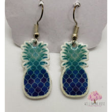 ,sassy-chic-clothing-boutique,Pineapple earrings,Willowing Rose Boutique! Formerly Sassy Chic Clothing Boutique