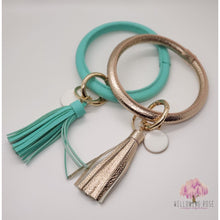 ,sassy-chic-clothing-boutique,Wrist keychains,Sassy Chic Clothing Boutique
