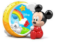 Disney Baby - Proyector Mickey