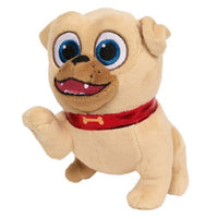 Puppy Dog Pals - Peluches