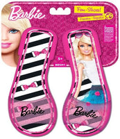 Barbie - Zapatos