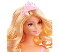 Barbie - Surtido De Princessa