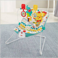 Fisher Price - Silla Mecedora