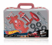 Hot Wheels - Racing Box Maletín