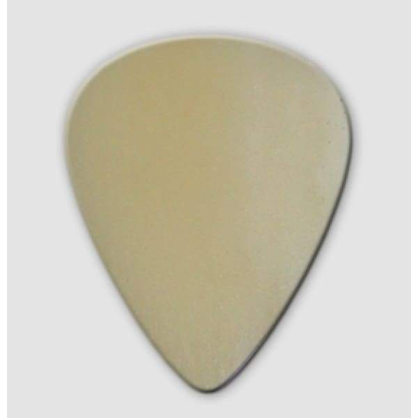 CLAYTON ACCESSORIES - PICKS Default CLAYTON BONE PICKS