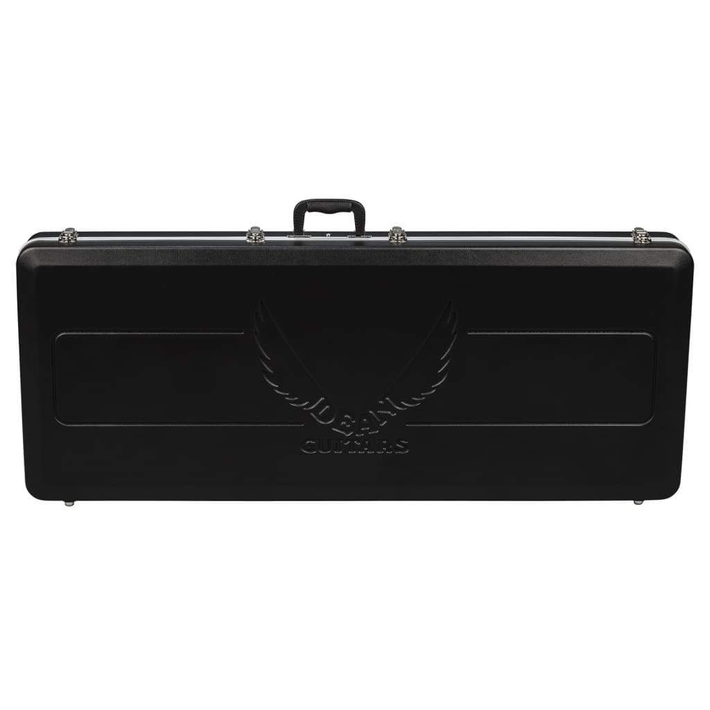 Dean Guitars ELECTRIC GUITAR CASES Default Dean ABS Molded ML Hard Case