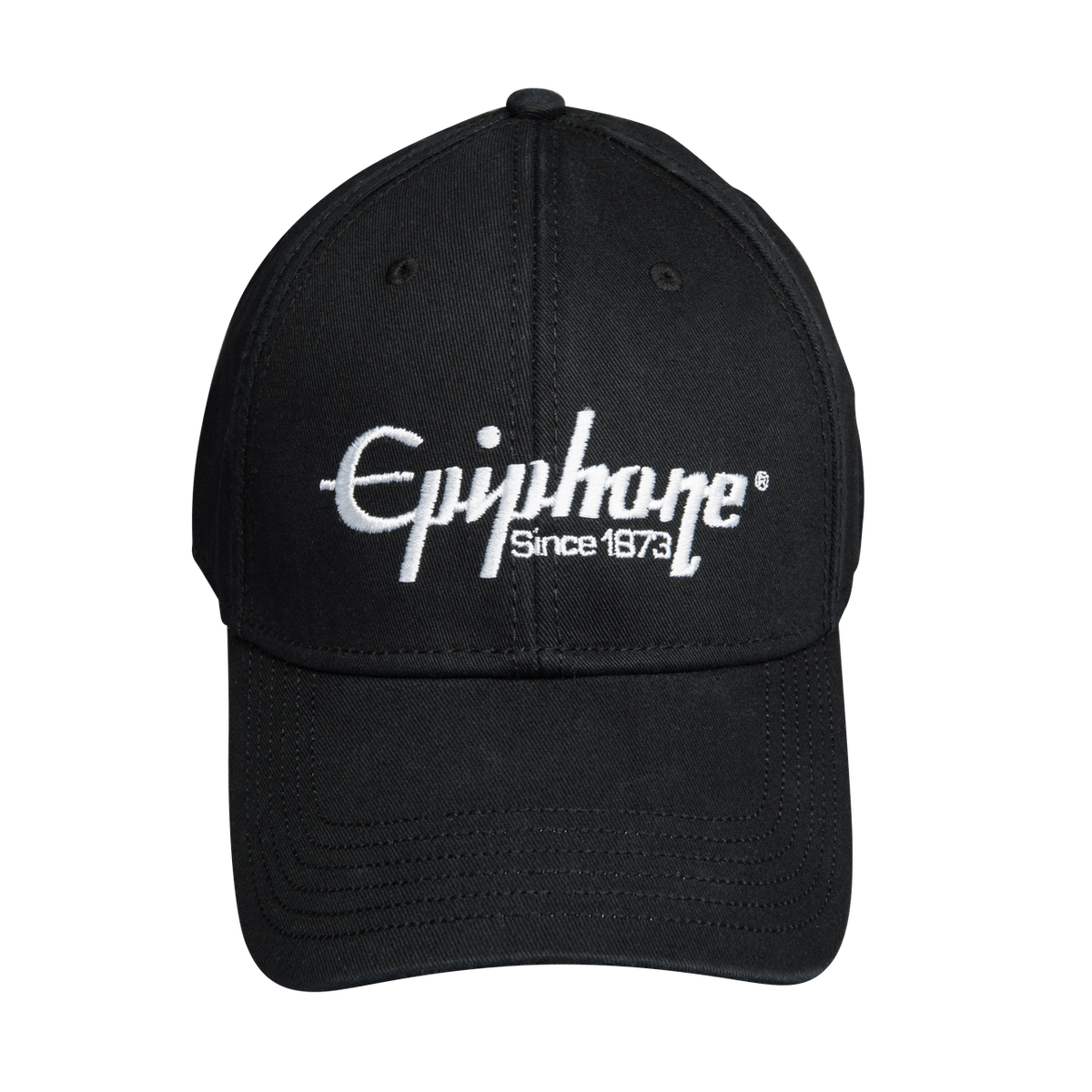 Epiphone ACCESSORIES Default Epiphone Hat w/ Pickholder