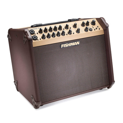 FISHMAN ACOUSTIC GUITAR AMPS Default LOUDBOX ARTIST WITH BLUETOOTH