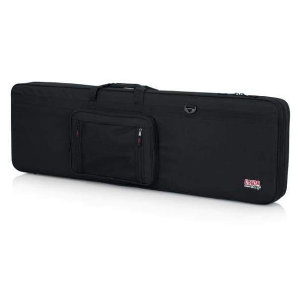 Gator CASES AND GIGBAGS Default Gator GL GUITAR SERIES Bass Guitar Case