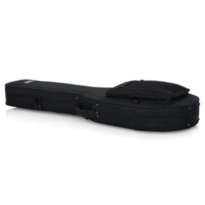 Gator CASES AND GIGBAGS Default Gator GL GUITAR SERIES Gibson Les Paul® Guitar Case