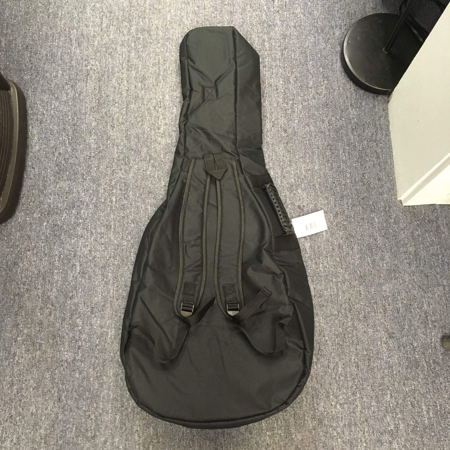 Guitars On Main  Cases and Gigbags - ACOUSTICDREADNOUGHT GIGBAG Dreadnought gig bag PM 110