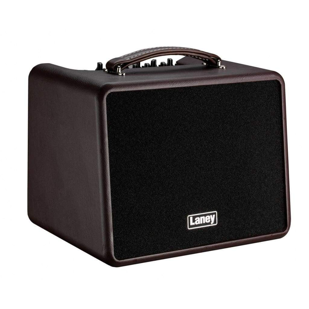 LANEY AMPS - ELECTRIC GUITAR AMPS Default A-SOLO professional