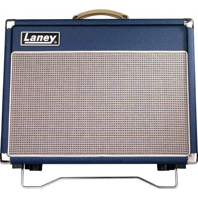 LANEY AMPS - ELECTRIC GUITAR AMPS Default Laney LIONHEART 112 COMBO 5W CLASS A