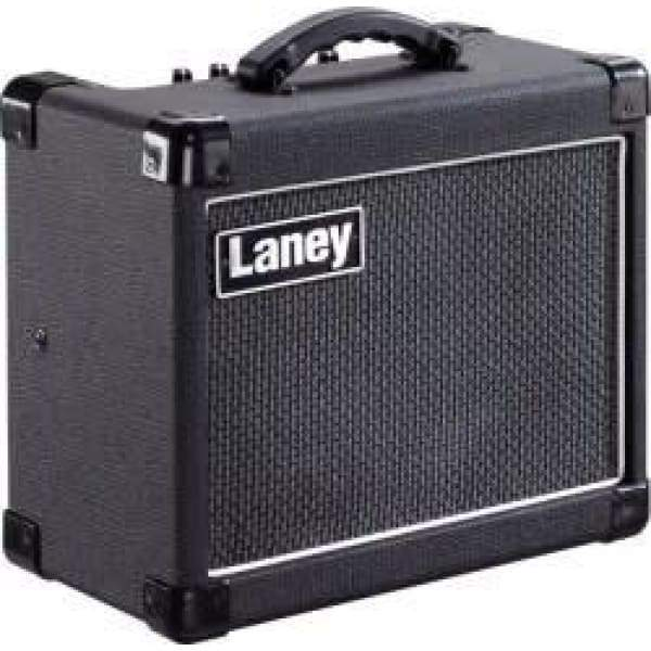 LANEY AMPS - ELECTRIC GUITAR AMPS Laney LG12