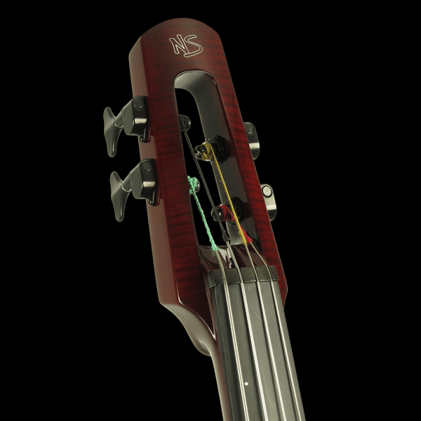 NS Design WAV Electric Upright Bass