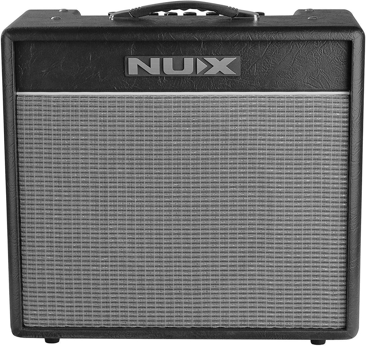 "NUX Mighty 40 BT 10"" 40W 4 Channels"