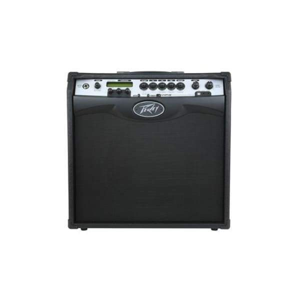 Peavey AMPS - ELECTRIC GUITAR AMPS Default Peavey Vypyr® VIP 3