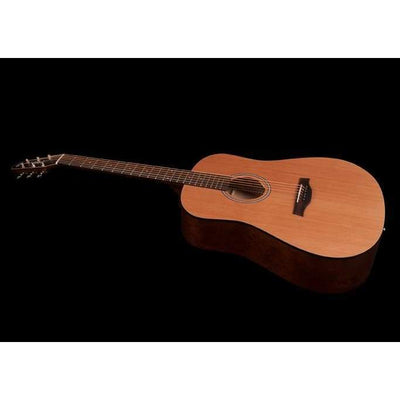 SEAGULL ACOUSTIC GUITARS Default Seagull S6 Original Left