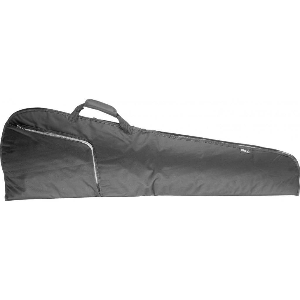 STAGG CASES AND GIGBAGS Default TRIANGLE BASS BAG