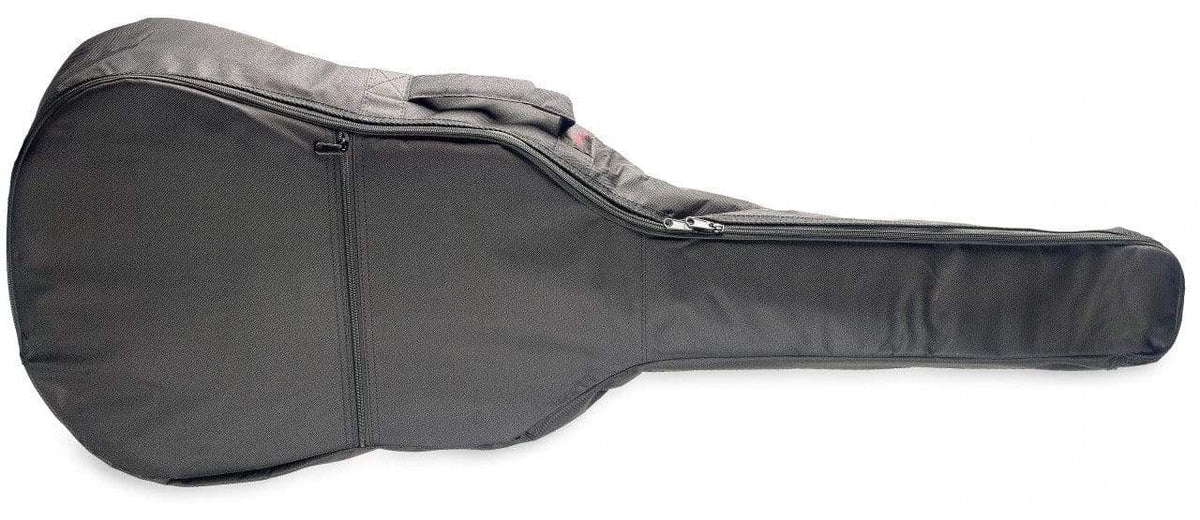 Stagg STB-5 C3 3/4 Size Acoustic Guitar Gigbag