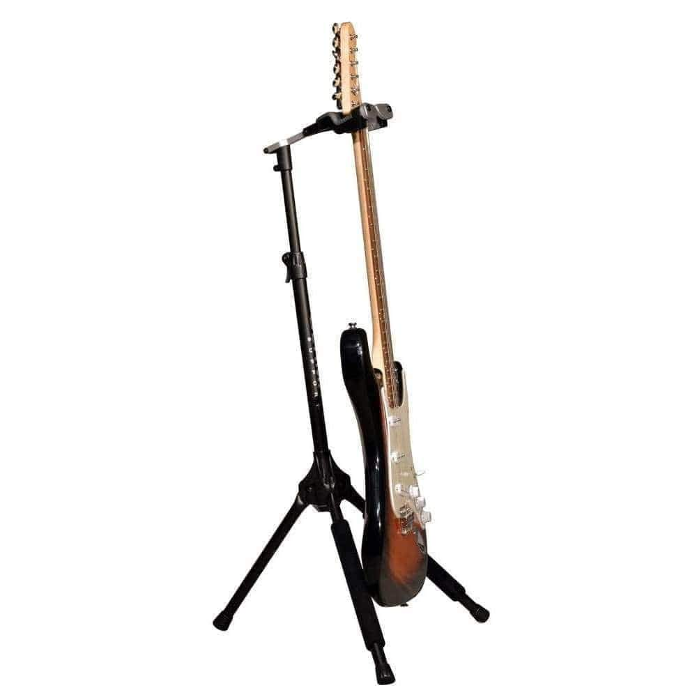 Ultimate Support Unclassified Default GENESIS Ultimate Support GS-1000 Pro Guitar Stand