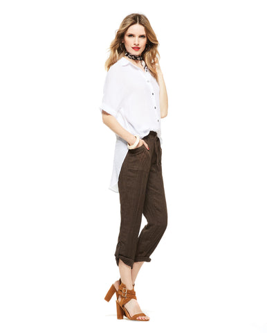 Picadilly Fashion Women's Trousers