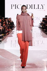 Picadilly Canada Runway Collection