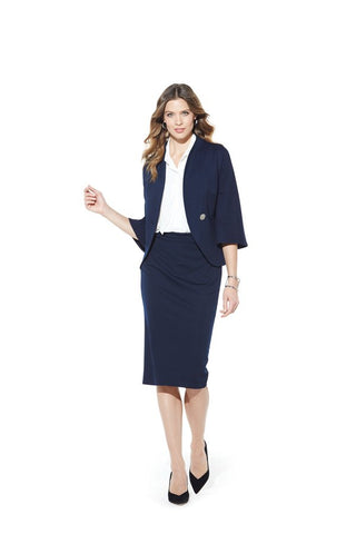 Picadilly Womens Fashion Corporate Wear