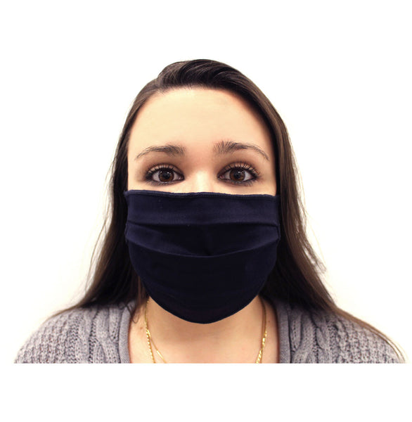 Picadilly Reusable Face Mask