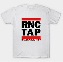 RNC Tap T-Shirt - Canadian BJJ Shop