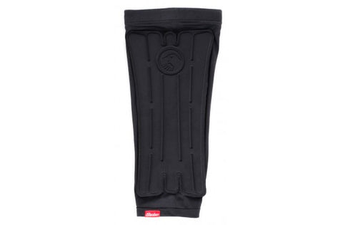 Shadow Invisa Light Shin Pads