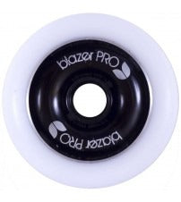 Blazer Pro Wheel 100mm - Black