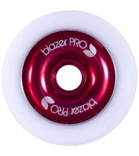 Blazer Pro Wheel 100mm - Red