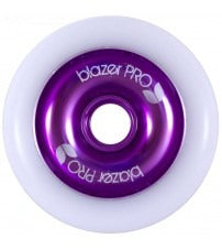 Blazer Pro Wheel 100mm - Purple
