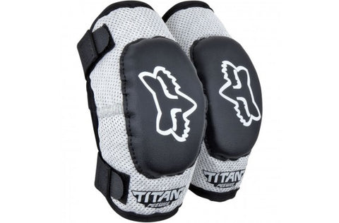 Fox Peewee Titan Elbow Guard