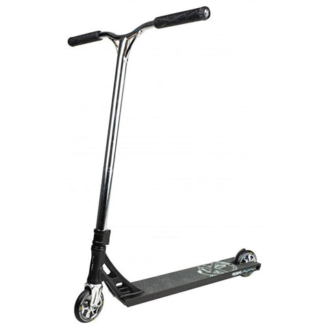 Addict Equalizer Scooter