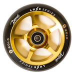 Drone Luxe Series 120mm Wheel