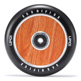 Sacrifice UFO 120mm Wheels