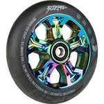 Blazer Pro Rebellion 110mm Wheel