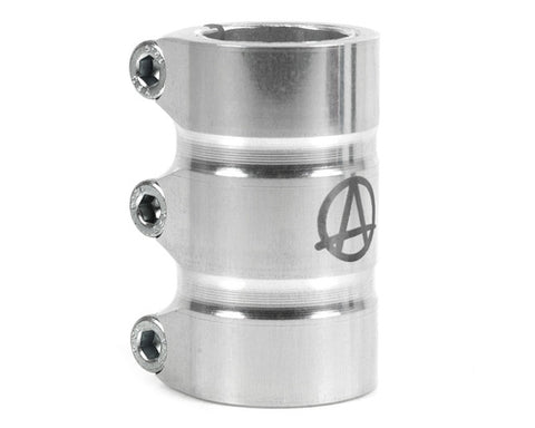 Apex Gama Clamp