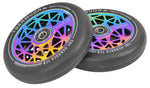 Oath - Bermuda Neo Chrome 110mm Wheels