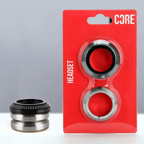 Core Dash Headset
