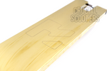 Root Industries AIR Boxed Deck - Gold Rush