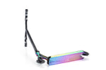 Blunt Envy Prodigy S7 Oil Slick Scooter