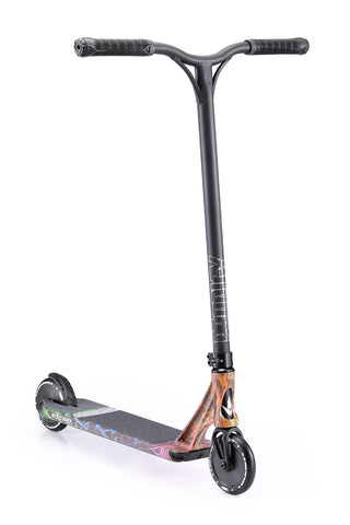 Blunt Envy Prodigy S7 Scratch Scooter