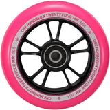 Blunt Envy Scooter Wheels - 100mm